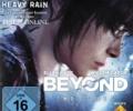 BEYOND: Two Souls – PS3-Version