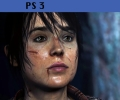 Neue Bilder + Video zu Beyond Two Souls