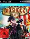 BioShock Infinite – Fakten