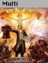 Kommentiertes Gameplayvideo zu BioShock Infinite