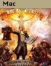 BioShock Infinite erscheint auch für Mac
