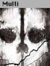 Kurzer Teaser zum Call of Duty: Ghosts-Multiplayer