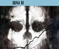 Call of Duty: Ghosts erscheint auch für Wii U im Handel