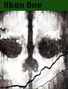 Extinction-Mode von Call of Duty: Ghosts auf der Xbox One