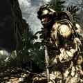 CALL_OF_DUTY_GHOTS_IMG_02