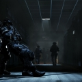 CALL_OF_DUTY_GHOTS_IMG_03