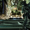 CALL_OF_DUTY_GHOTS_IMG_05