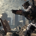 CALL_OF_DUTY_GHOTS_IMG_08