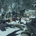 CALL_OF_DUTY_GHOTS_IMG_09