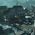 CALL_OF_DUTY_GHOTS_IMG_10
