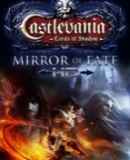 Castlevania: Lords of Shadow – Mirror of Fate – Fakten