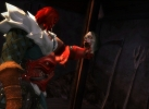 CASTLEVANIA_LORDS_OF_SHADOW_MIRROR_OF_FATE_IMG_02