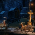 CASTLEVANIA_LORDS_OF_SHADOW_MIRROR_OF_FATE_IMG_04