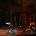 CASTLEVANIA_LORDS_OF_SHADOW_MIRROR_OF_FATE_IMG_05
