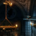 CASTLEVANIA_LORDS_OF_SHADOW_MIRROR_OF_FATE_IMG_06