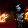 CASTLEVANIA_LORDS_OF_SHADOW_MIRROR_OF_FATE_IMG_07