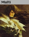 Launchtrailer für Castlevania: LoS Mirror of Fate