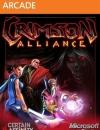 Crimson Alliance – Fakten