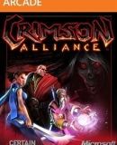 Crimson Alliance – Fakten