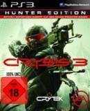 Crysis 3 – Fakten