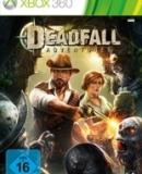 Deadfall Adventures – Fakten