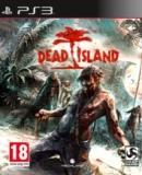 Dead Island – Fakten