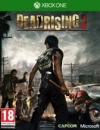 Dead Rising 3 – First Look