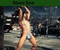 Dead Rising 3 offiziell für Xbox One angekündigt
