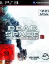 Dead Space 3 – Fakten