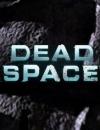 Dead Space (iOS)