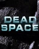 Dead Space (iOS) – Fakten