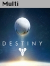 Launchtrailer zu Destiny: The Taken King erschienen