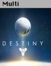 Jetzt erst recht: Launchtrailer zu Destiny veröffentlicht