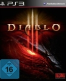 Diablo III – Fakten