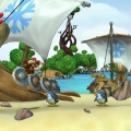 DONKEY_KONG_COUNTRY_TROPICAL_FREEZE_IMG_01