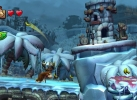 DONKEY_KONG_COUNTRY_TROPICAL_FREEZE_IMG_03