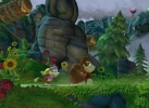 DONKEY_KONG_COUNTRY_TROPICAL_FREEZE_IMG_04