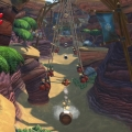 DONKEY_KONG_COUNTRY_TROPICAL_FREEZE_IMG_05