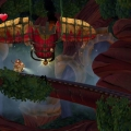 DONKEY_KONG_COUNTRY_TROPICAL_FREEZE_IMG_07
