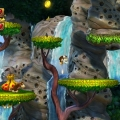 DONKEY_KONG_COUNTRY_TROPICAL_FREEZE_IMG_09