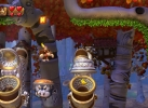 DONKEY_KONG_COUNTRY_TROPICAL_FREEZE_IMG_10