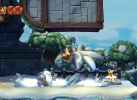 DONKEY_KONG_COUNTRY_TROPICAL_FREEZE_IMG_11