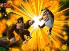 DONKEY_KONG_COUNTRY_TROPICAL_FREEZE_IMG_13