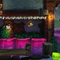 DONKEY_KONG_COUNTRY_TROPICAL_FREEZE_IMG_14