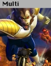 Jump Festa-Trailer zu Dragon Ball Z: Battle of Z erschienen