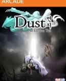 Dust: An Elysian Tail – Fakten