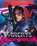Far Cry 3 Blood Dragon – Fakten