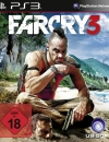Far Cry 3 – Fakten
