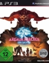 Final Fantasy XIV: A Realm Reborn – Preview