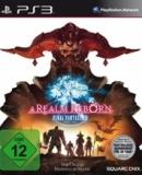 Final Fantasy XIV: A Realm Reborn – Fakten